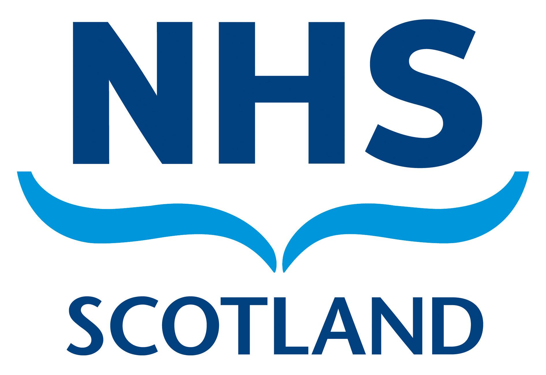 NHS%20Scot%20Logo%20(RGB)