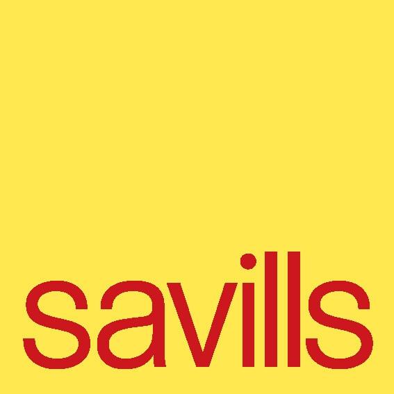 New-Savills-logo