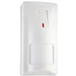 3 x Digital Wireless Pir Detectors