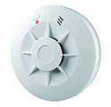 Digital Wireless Smoke Detector