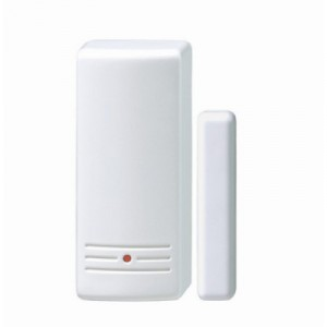 1 x Digital Wireless Door Contact