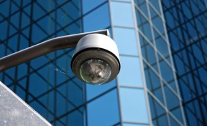 Extensive Range of CCTV Systems