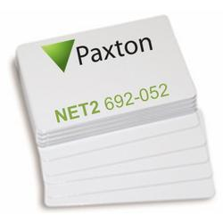 Paxton-Net2-Proximity-Access-Plastic-Cards-692-052