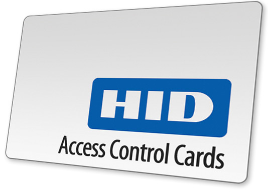 hid-access-control-2