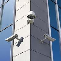 Complete Range of CCTV Systems