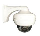 HD CCTV Camera 2
