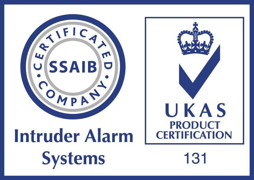 SSAIB-Logo[1] (2)